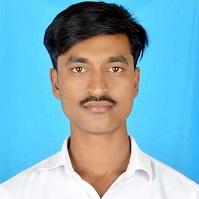 2. Anil Bansode