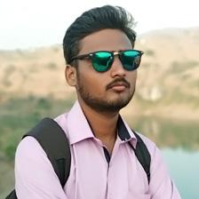 9. Ravi kanhere