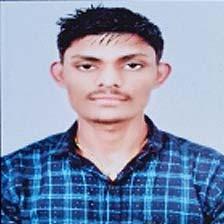 2. Shivam Ramesh Koli