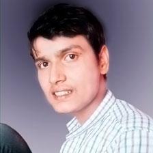 Devdat Kumar